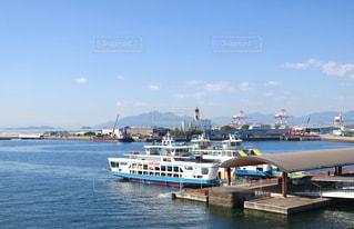 江田島行きフェリー - No.772219