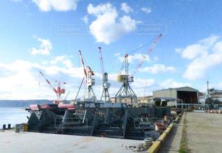 造船の町 - No.918268