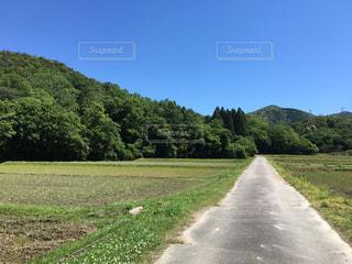 No.403819 風景
