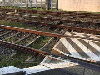 No.404785 電車
