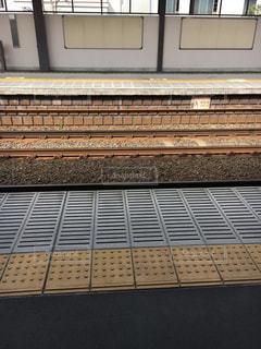 No.428417 駅