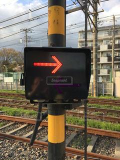No.430418 駅
