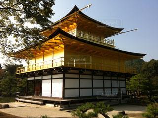 No.409515 京都