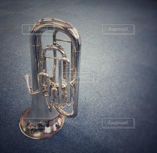 楽器の写真・画像素材[407919]