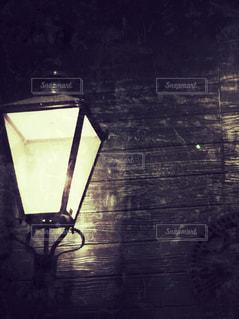 夜 - No.419002