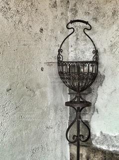 インテリアの写真・画像素材[420066]