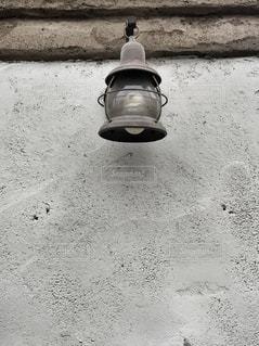 ライトの写真・画像素材[420068]