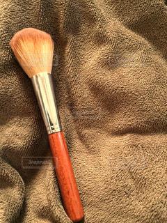 木製の写真・画像素材[421592]