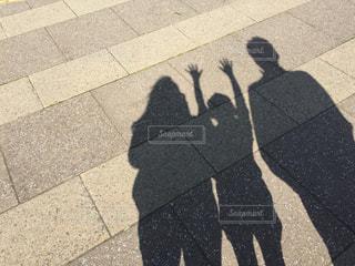 家族の写真・画像素材[460566]