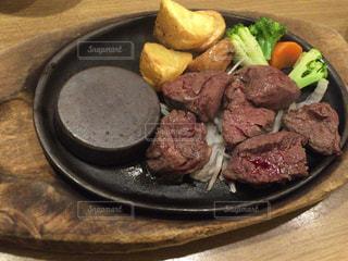 食事の写真・画像素材[476709]