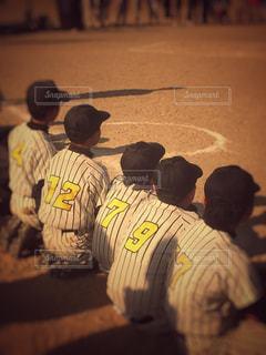 スポーツの写真・画像素材[488526]