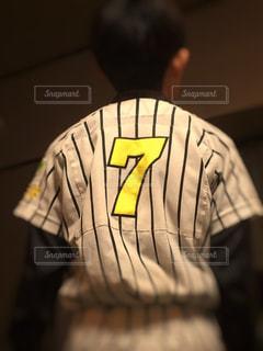 スポーツの写真・画像素材[488529]