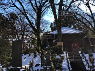 神社 - No.1030759