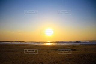 海の写真・画像素材[405056]