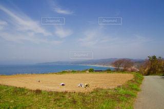 風景の写真・画像素材[405202]