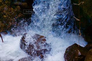 風景の写真・画像素材[405518]