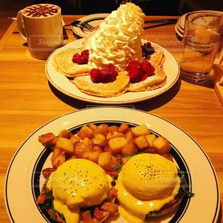食べ物の写真・画像素材[405052]