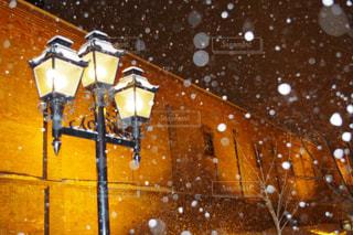 冬の写真・画像素材[405348]