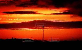 空の写真・画像素材[405482]