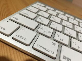 パソコン - No.406174