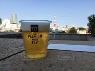 ビール - No.405654