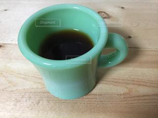 コーヒー - No.406582