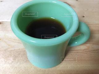 No.406583 コーヒー