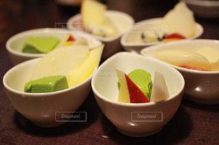 食べ物の写真・画像素材[406005]
