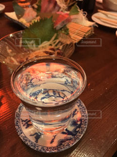 日本酒の写真・画像素材[405812]