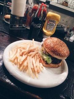 食べ物の写真・画像素材[15718]
