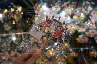 神社 - No.406516