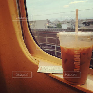 車窓 - No.406800