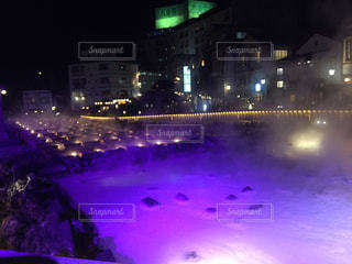 温泉の写真・画像素材[509025]