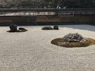 京都 - No.406417