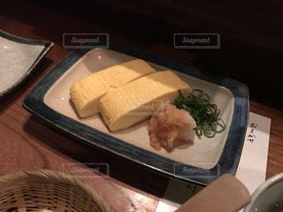 京都の写真・画像素材[414703]