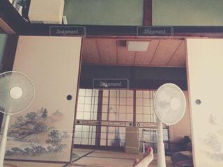 部屋のサイン - No.712273