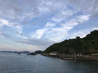 風景の写真・画像素材[551306]