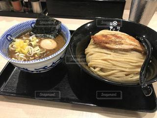 食べ物の写真・画像素材[551321]
