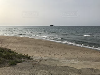 海の写真・画像素材[646532]