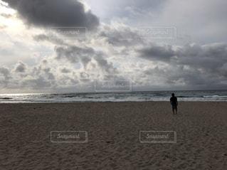 海の写真・画像素材[646534]