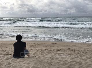 夏の写真・画像素材[646538]