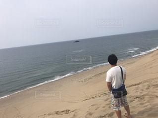 海の写真・画像素材[646539]