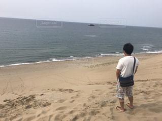 海の写真・画像素材[646540]