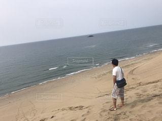 海の写真・画像素材[646541]