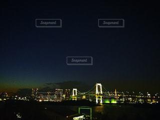 東京タワーの写真・画像素材[407094]