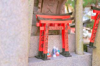 No.433299 京都