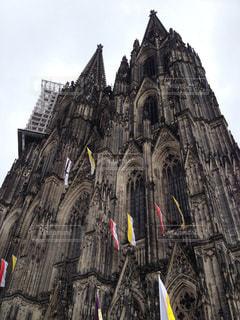 ドイツの写真・画像素材[407366]
