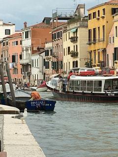 イタリア - No.408392