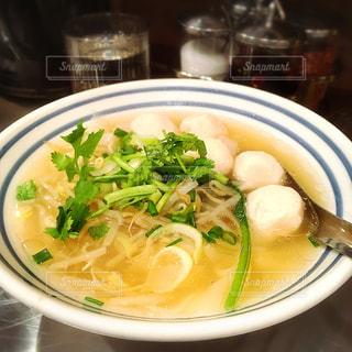 No.432684 スープ