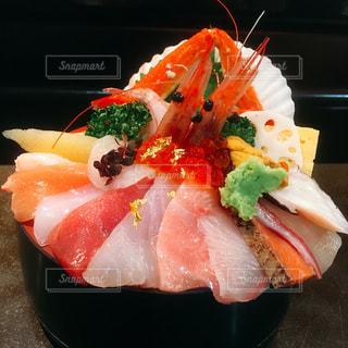 海鮮丼 - No.1155321